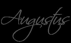 augustus kamer