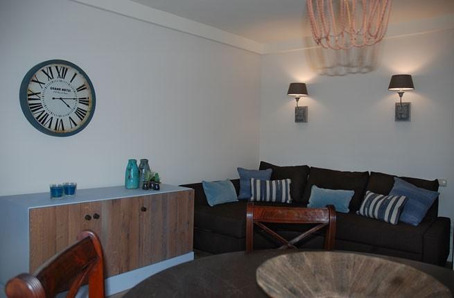 VerdeSud bed and breakfast appartement mei vakantie zuidlimburg weekendje weg