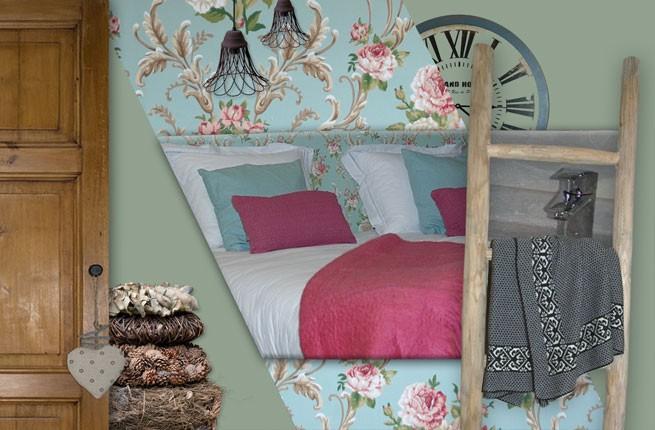 VerdeSud bed and breakfast eijsden sfeervolle locatie