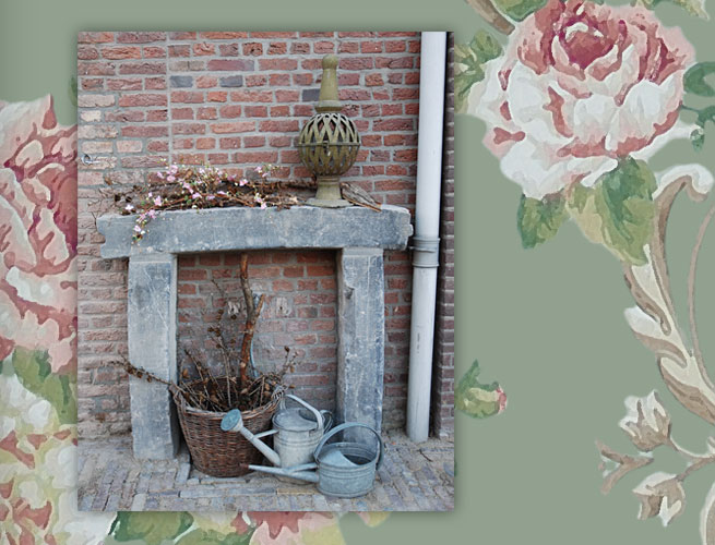 B&B VerdeSud bed and breakfast zuid limburg